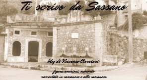 www.tiscrivodasassano.it