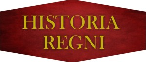 www.historiaregni.it